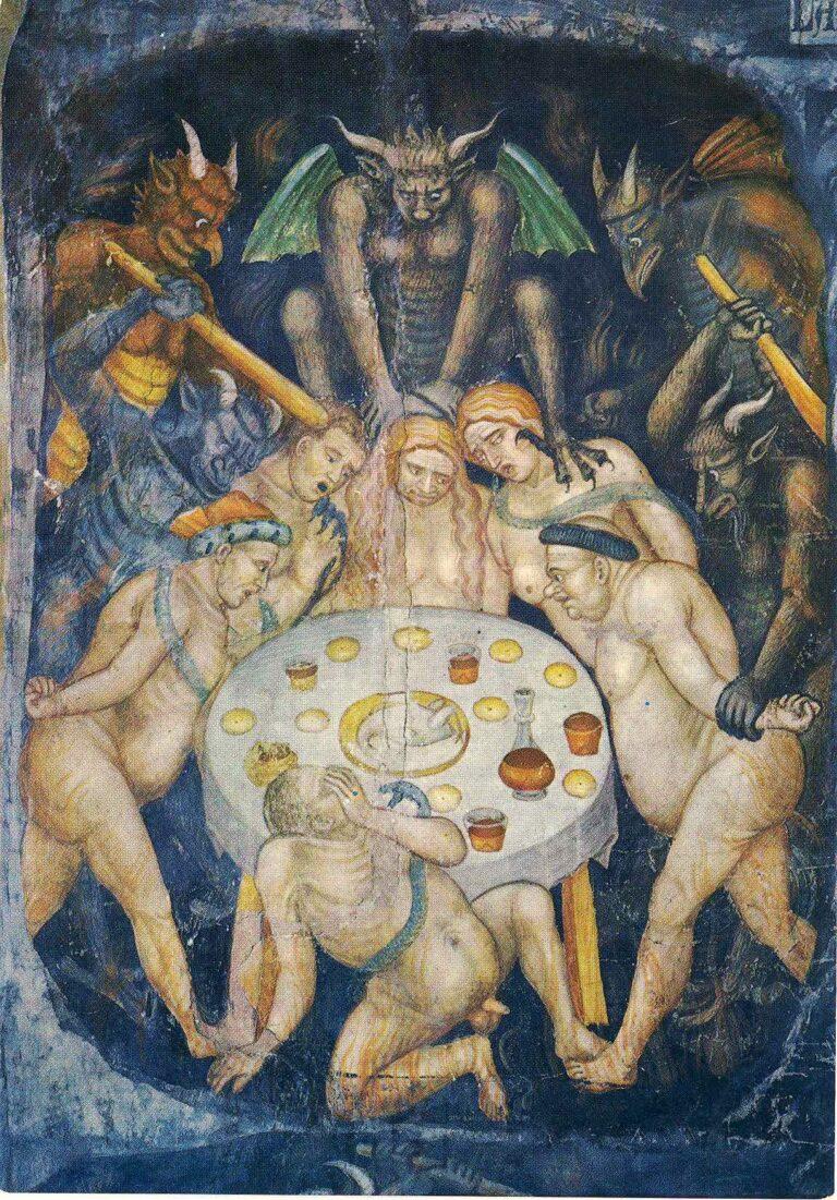 Visita guidata al Duomo di San Gimignano